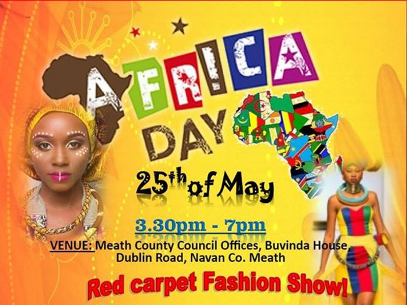 Africa Day