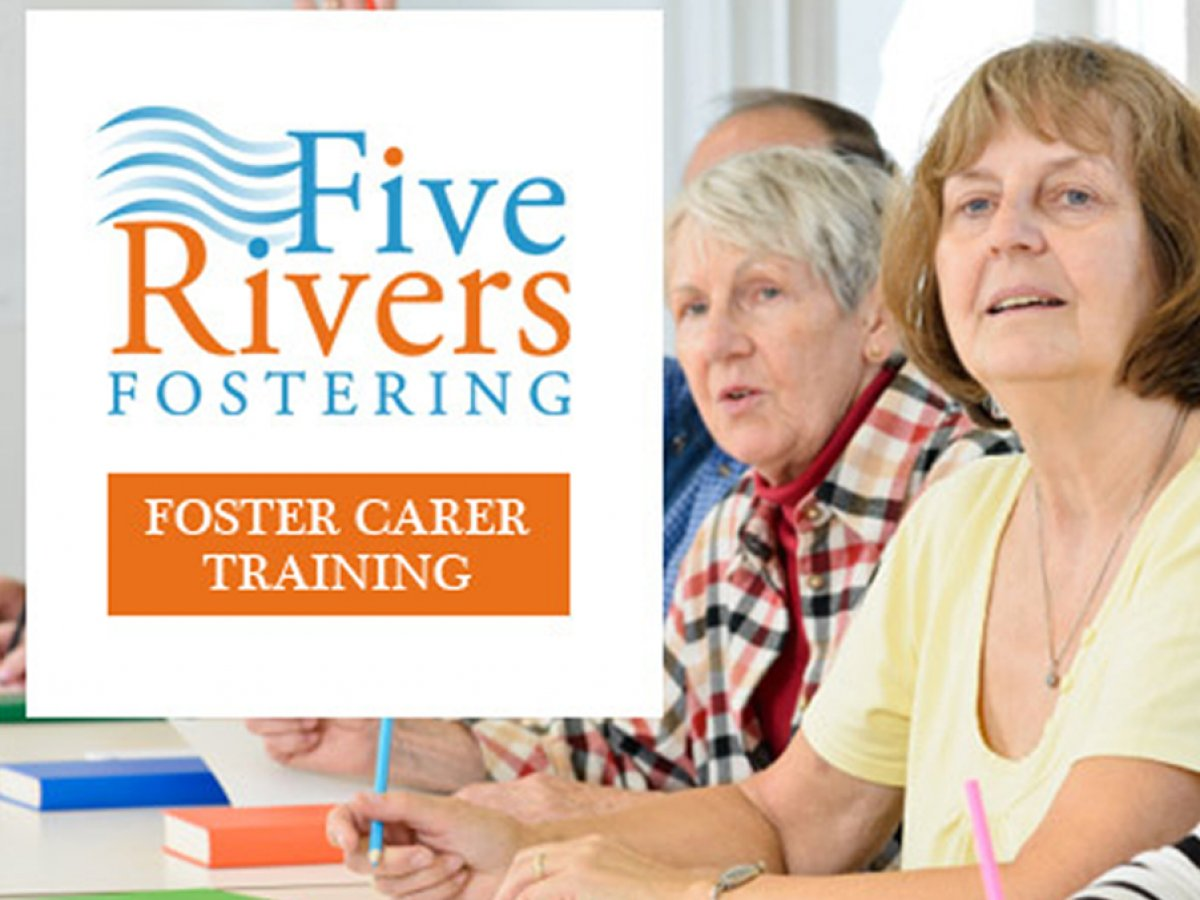 foster-carer-training